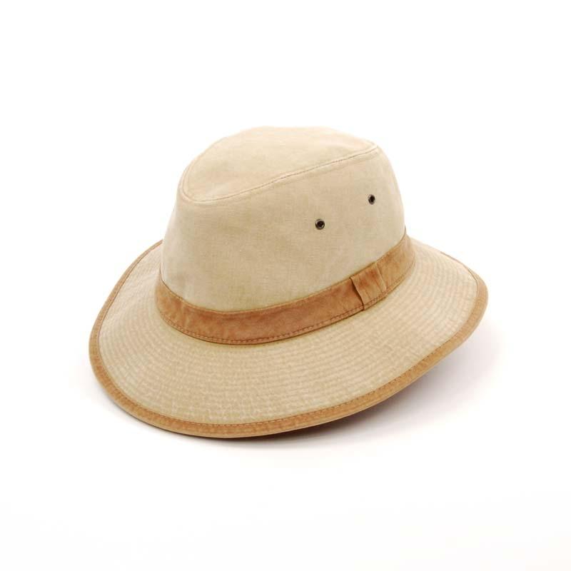 Sombrero Francés, sport, PRIMAVERA VERANO.
